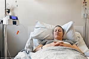 patient care news the face of lung cancer changes but deaths from cancer soar due to obesity smoking and living