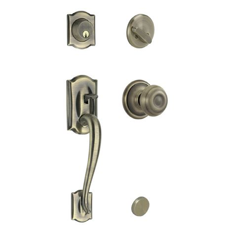 design house locks reviews schlage door hardware lowe schl res inside lever 28