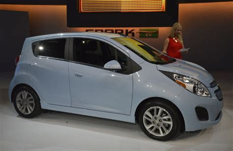 best city car electric cars are best as city cars america may follow