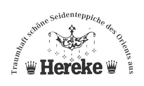 bettvorleger weiß ogos teppich 13531720171105 blomap