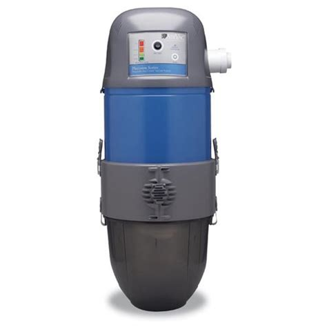 Best Central Vaccum top 5 central vacuum systems infobarrel