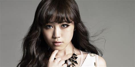 biography exle singer reina washio singer jpop