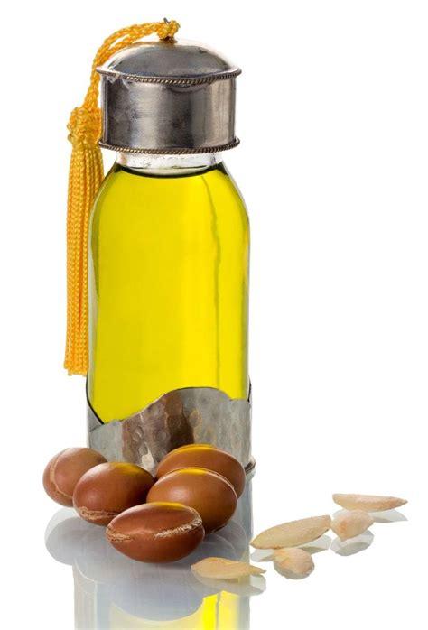olio argan uso alimentare l olio di argan e argania spinosa kosmetica