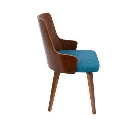 modern dining room ls dining chair ls andrea modern chairs
