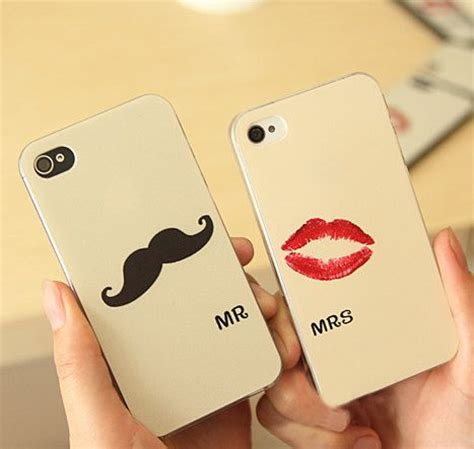 Best Iphone For Couples 158 Best Images About S Phone Cases On