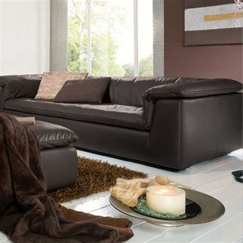extra deep sofa uk koinor leggero sofas