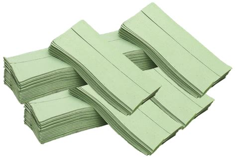 Folding Paper Towels - c fold paper towels green 2400 per strong 1
