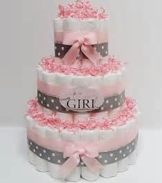 torte di pannolini diaper cakes on pinterest diaper cakes diapers and diaper castle
