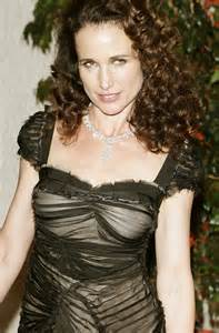 andie macdowell andie macdowell andie andie macdowell images andie hd wallpaper and background