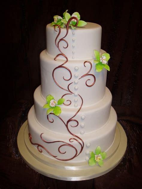 wedding cake fondant 2016 wedding cakes fondant cool concept fondant cake images