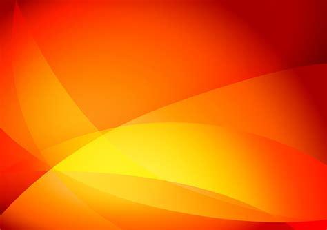 plano red light cameras ilustra 231 227 o gratis plano de fundo laranja luz imagem