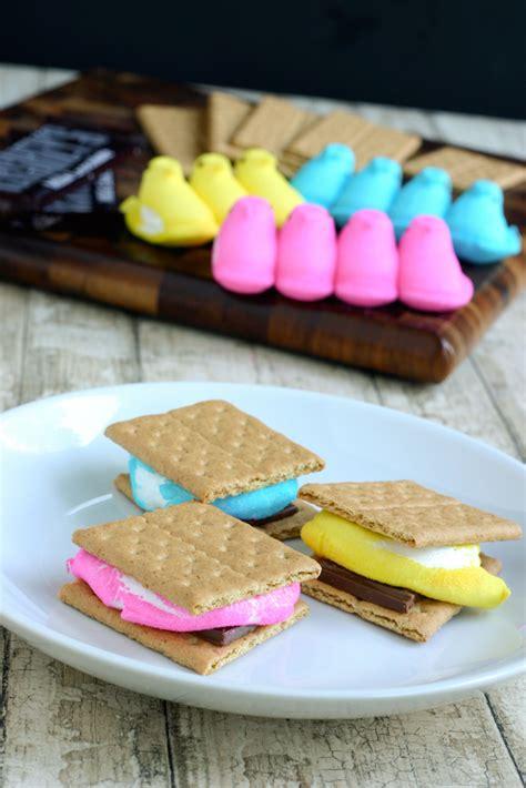 edible easter crafts for 17 edible easter crafts c r a f t
