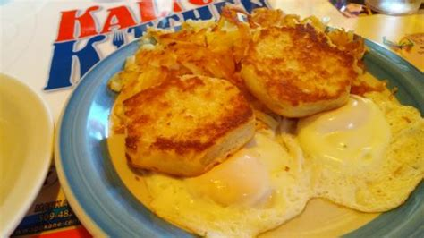 photo0 jpg picture of kalico kitchen spokane tripadvisor