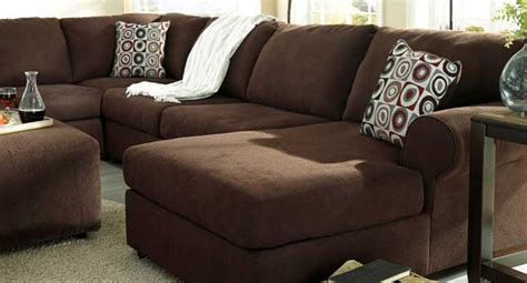 find affordable living room furniture in clinton nc