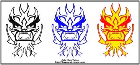 queen jackie tattoo jackie chan adventures images jade chan tattoo wallpaper