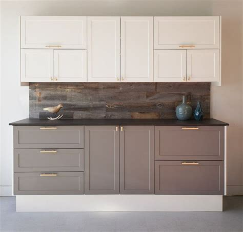 two tone kitchen cabinet ideas best 25 two tone kitchen ideas on two tone