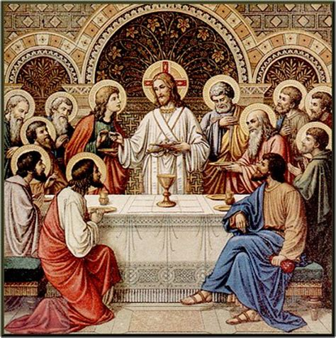 all saints catholic church mass schedule