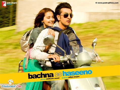 bachna ae haseeno songs download bachna ae haseeno desktop wallpaper 4359 movies wallpapers