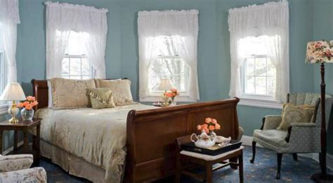 jersey shore bed and breakfast romantic inns for valentines day in nj funnewjersey magazine