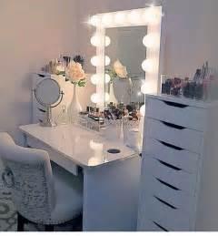 Desks For Teenage Girls Bedrooms girl rooms on pinterest teen bedroom desk teen girl bedrooms and