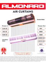 almonard air curtain resource downloads almonard pvt ltd