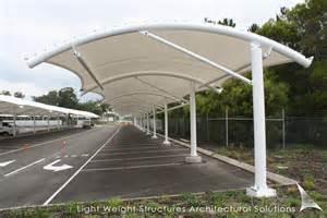 coast airport australia 171 light weight structures