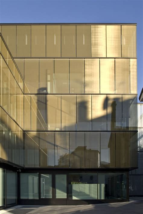 design ideas vision glass 13 best c quadro executive building images on pinterest