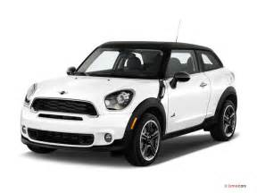 2014 Mini Cooper S Reliability 2014 Mini Cooper Paceman Fwd 2dr S Specs And Features U