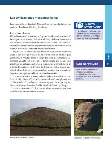 paco el chato historia quinto grado 2015 2016 black hairstyle and paco el chato libros de sexto 2016 2017 paco el chato