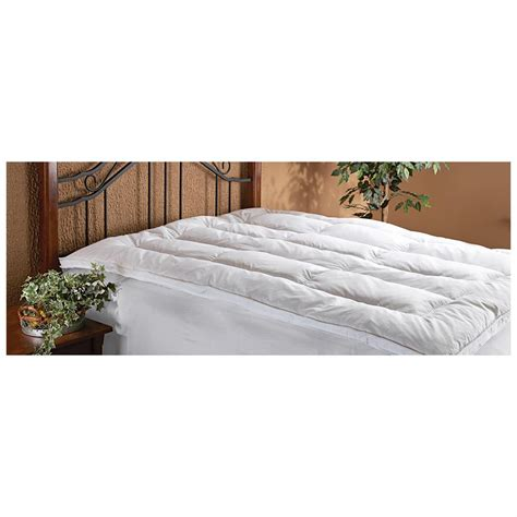organic twin futon mattress natural loft 400 thread count bed topper twin 584316