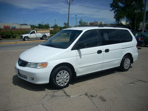 boat loans des moines iowa 2004 honda odyssey for sale in des moines ia 078665