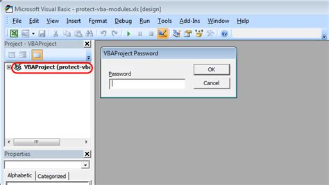 vba remove password from workbook excel vba code to remove workbook password new vba code