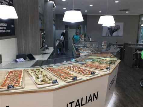 arredamento pizzeria asporto arredamento pizzerie da asporto
