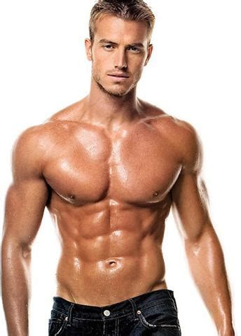 more muscle less fat bodybuilding diet tips