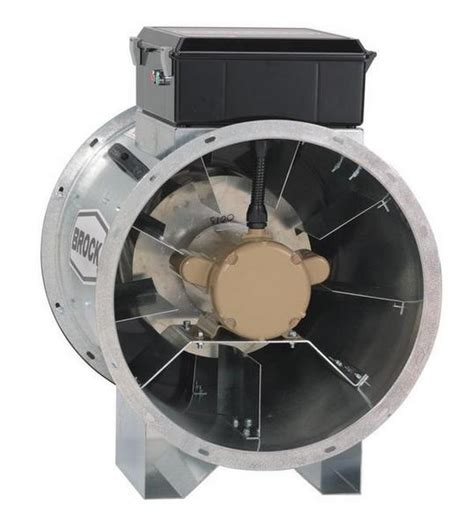 in line centrifugal fan centrifugal in line fans brock 174 systems for grain
