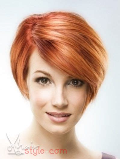 celebrity with wedge bob haircut 2732 best 2014 hairstyles for all seasons images on