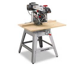 Bathroom Staging Ideas radial arm saws unparalleled versatility
