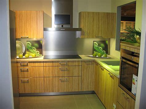 günstige arbeitsplatten für die küche bohemian einrichtung