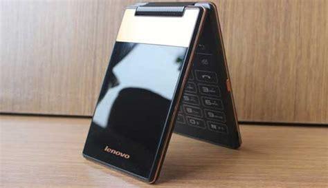 Hp Lenovo A588t Android Flip Phone Touchscreen 360 Degree Rotate 1 review ponsel flip lenovo dimensidata