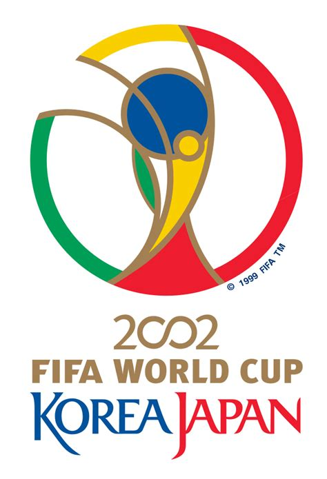 fifa world cup yesterday result fichier 2002 fifa world cup logo svg wikip 233 dia