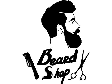 Hairstyles Tools Wallpaper by Barber Tools Shaves Clippers Stripes Barbershop