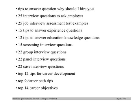 python tutorial questions top civil engineering interview questions and answers job