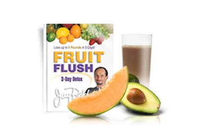 Robb Fruit Flush 3 Day Detox by Robb Fruit Flush Diet Protein Diet Foods List