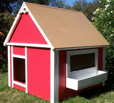 small outdoor dog house luxury small and large outdoor dog house for life and style