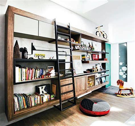 70 bookcase bookshelf ideas unique book storage designs