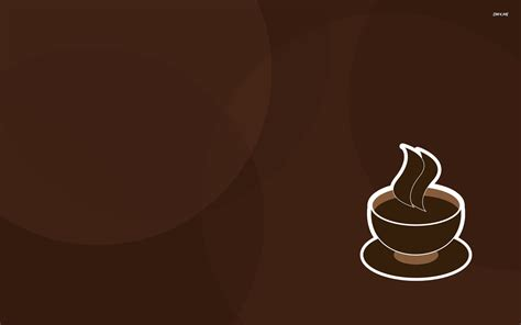 Wallpaper Coffee Vector | coffee wallpaper vector wallpapers 704