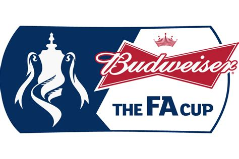 fa cup logo scunthorpe united striving for greatness