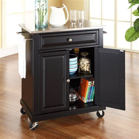 portable kitchen islands canada best 25 portable kitchen island ideas on portable island portable kitchen cabinets