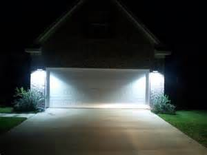 In Lights For Garage Wall Lights Design Outdoor Garage Wall Lights Exterior