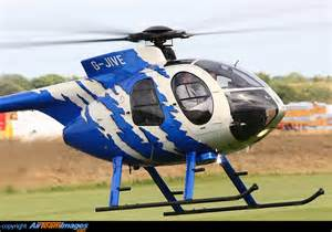 hughes 500 beleuchtung hughes 500e helicopter